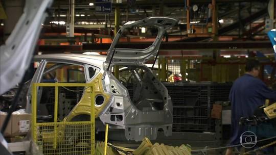 Brasil e Argentina assinam acordo comercial para o setor automotivo