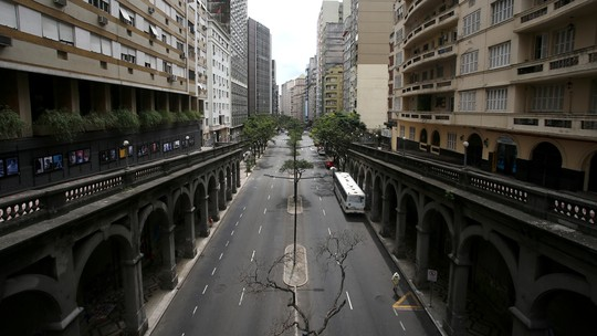 Foto: (REUTERS/Diego Vara)