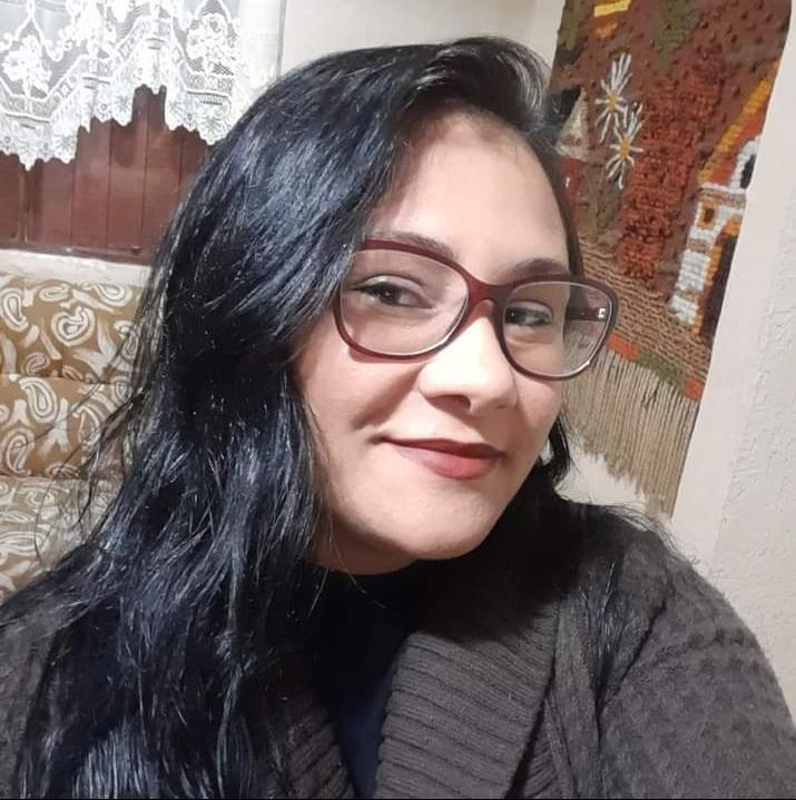 Funcionária de hospital de Porto Alegre morre aos 34 anos vítima de coronavírus em Tramandaí