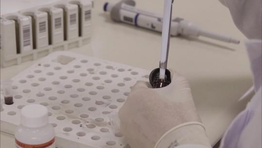 Hospital de São Paulo já usa a genética para mapear probabilidades e tipos de câncer