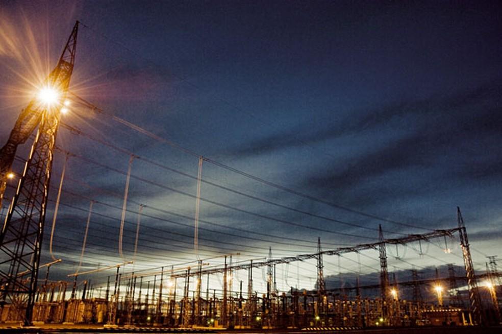 Energia fica mais cara em Minas a partir do próximo mês. — Foto: Divulgação