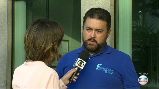 Com salários atrasados, Faetec pode suspender aulas em 2017, diz sindicato