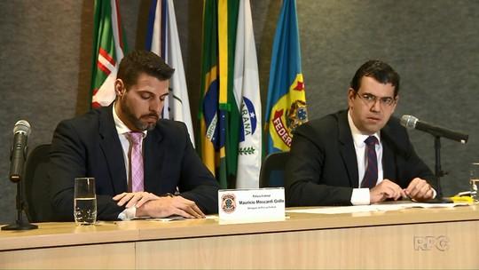 Construtora do Paraná é alvo de investigações de nova fase da Lava Jato