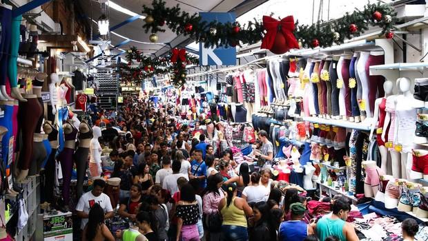 Feriados em dias úteis podem gerar perda de R$ 20 bilhões este ano