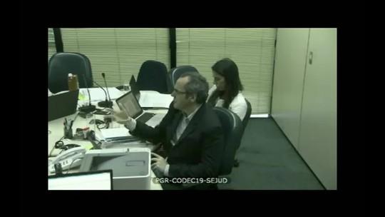 Acordo de delação de Funaro prevê pagamento de multa de R$ 45 milhões e 2 anos de prisão em regime fechado