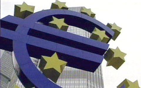 BC europeu encerra programa de estímulo à economia - Noticias