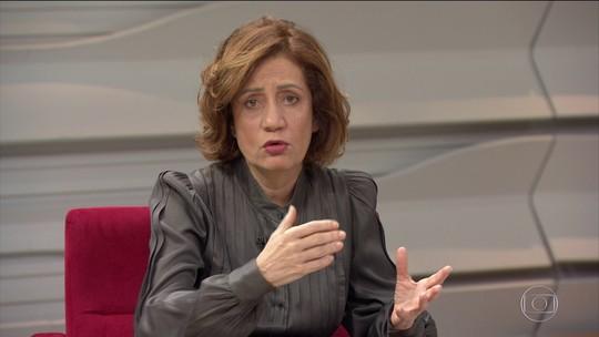 MIRIAM LEITÃO: Reforma decepcionou economistas