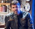 Marcelo Faria | Cesar Alves/ TV Globo