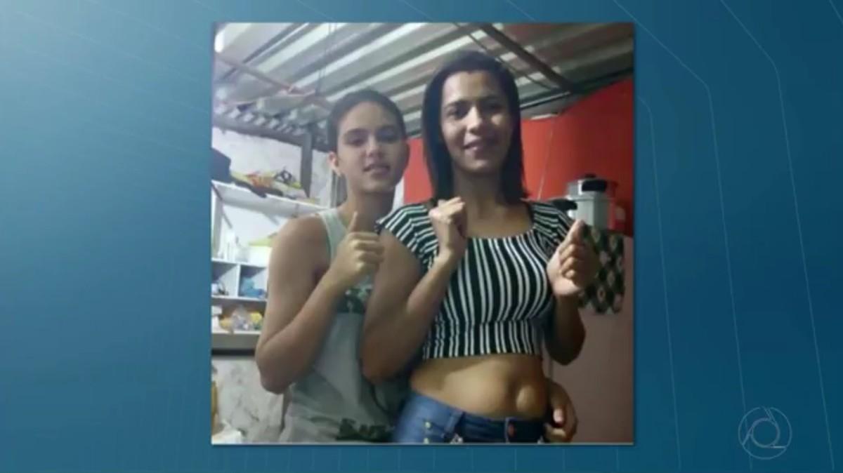 Morre adolescente de 15 anos atropelada na BR-230, em Cabedelo, PB