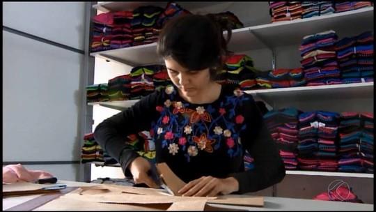 Empresas de Divinópolis participarão da 9ª edição do 'Veste Brasil'