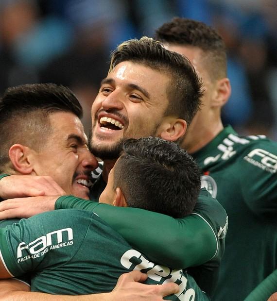 96dd4a0387473 Palmeiras