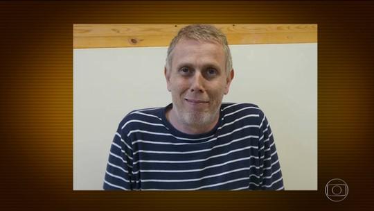Sem-teto de 52 anos é aceito na Universidade de Cambridge