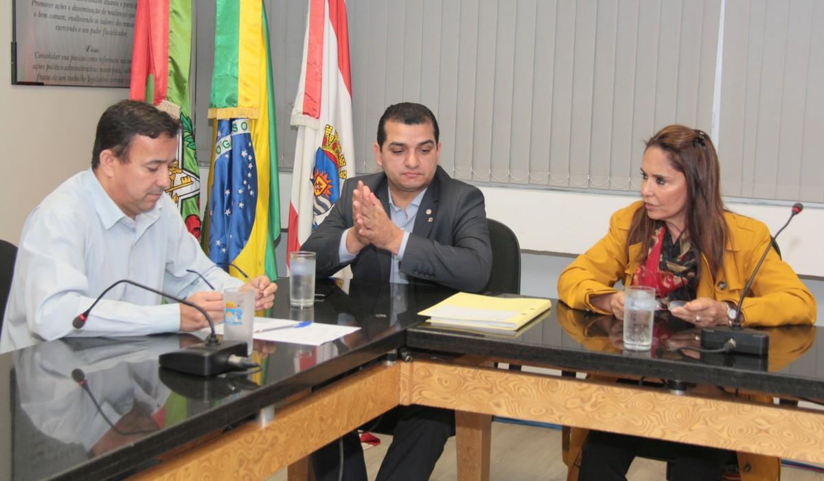 CPI para investigar comemorações do aniversário e do carnaval de Florianópolis é instalada