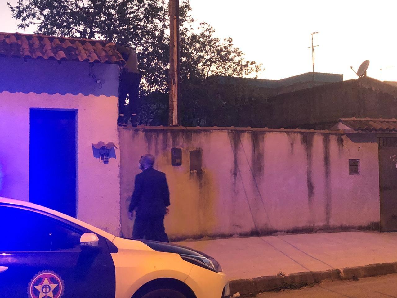 Polícia Civil faz operação contra máfia de combustíveis no RJ