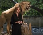Susan Sarandon em cena de 'Ray Donovan' | Reprodução