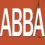 Papel de Parede: Abba