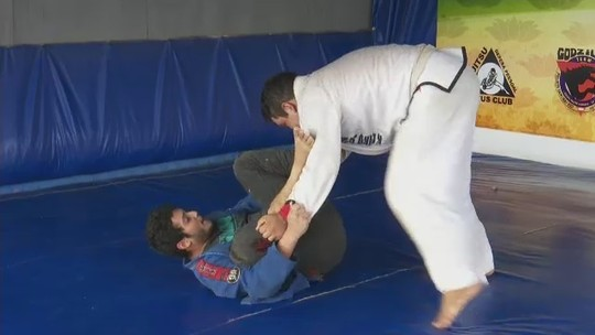 Acre Fight Championship Jiu-Jitsu será realizado em outubro em Rio Branco; inscrições abertas