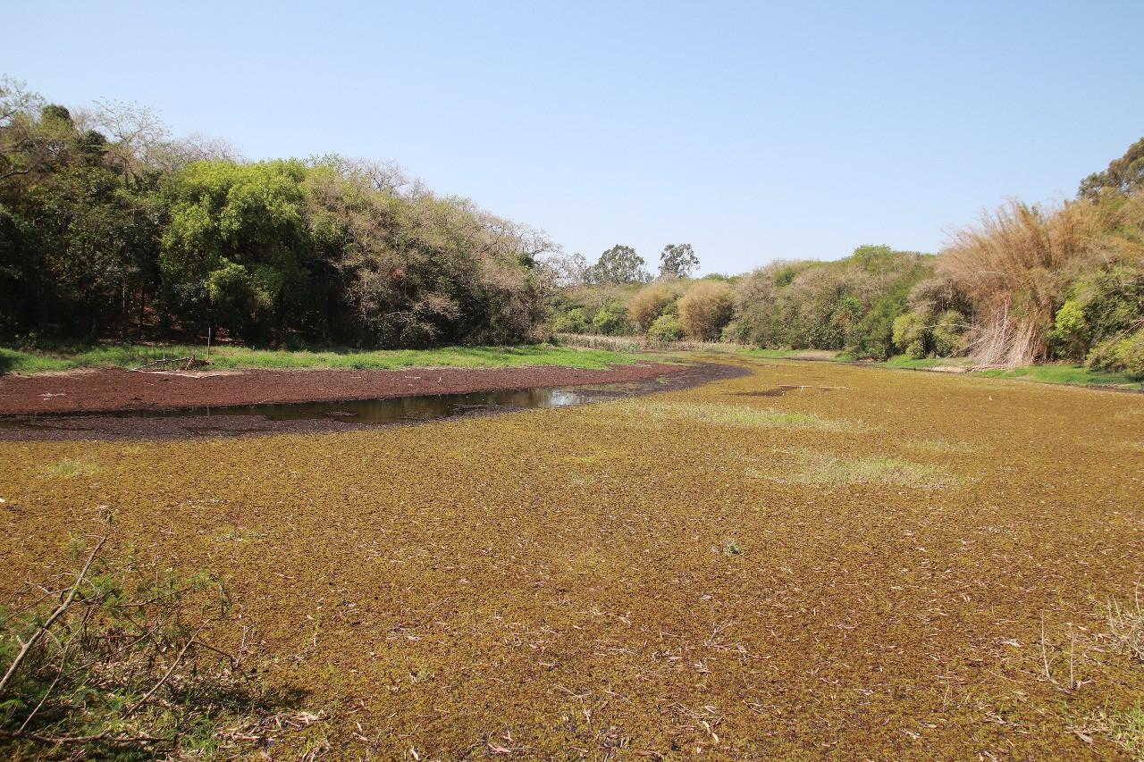 Rio das Pedras amplia racionamento de água com cortes de 24 horas a partir desta segunda