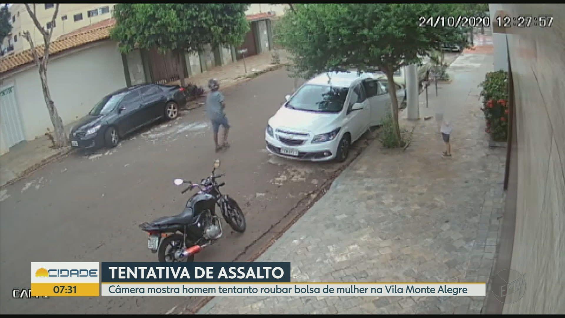 VÍDEOS: Bom Dia Cidade Ribeirão Preto de segunda-feira, 26 de outubro de 2020
