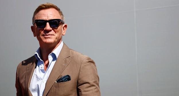 James Bond tem um valioso ensinamento sobre como se comunicar na carreira
