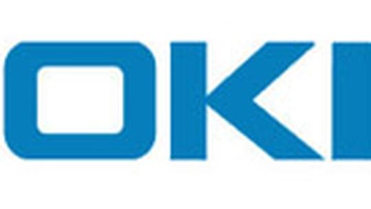 Nokia E72 | Celulares e Tablets | TechTudo