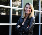Renata Boldrini: Oscar na TNT | Felipe Hanower
