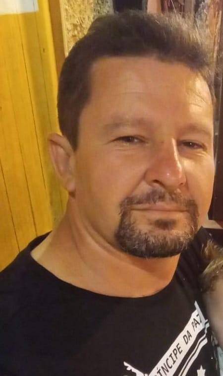 Corpo de homem é encontrado carbonizado em São João