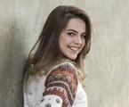 Bianca Salgueiro | TV Globo