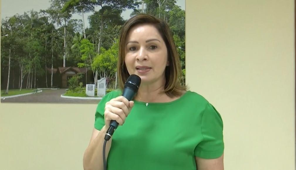 Prefeitura prevê isenção de IPTU, ISS e outros tributos como medida de combate à Covid-19 em Rio Branco