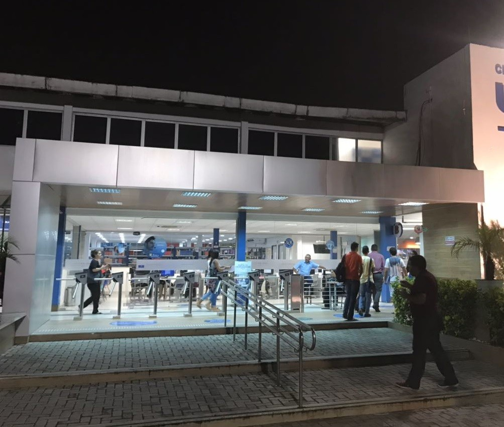 Faculdade oferece atendimento jurídico gratuito para moradores do Recife
