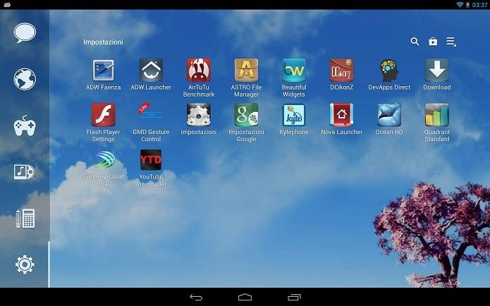 Mude a cara do seu Android: conheça 10 launchers inovadores