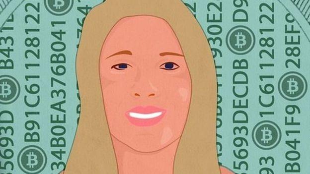 Como me tornei milionário do meu quarto -  (Foto: BBC News)