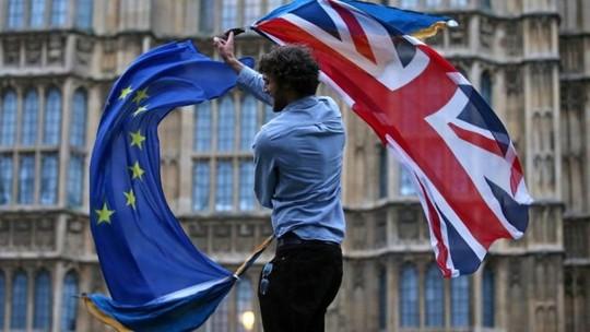 Foto: (AFP/BBC)