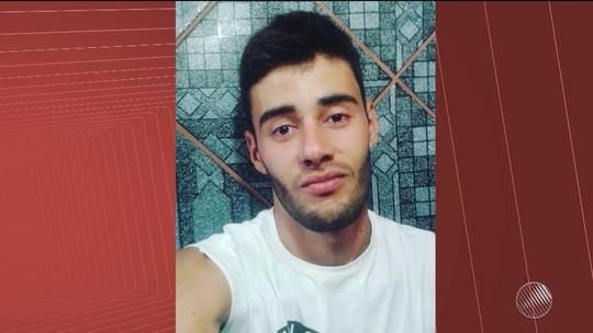 Estudante é morto com tiro em Barreiras, oeste da Bahia