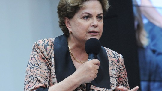 Foto: (Cleia Viana/Câmara dos Deputados)