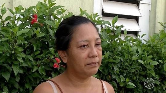 Corumbá tem surto de conjuntivite e casos chegam a 101