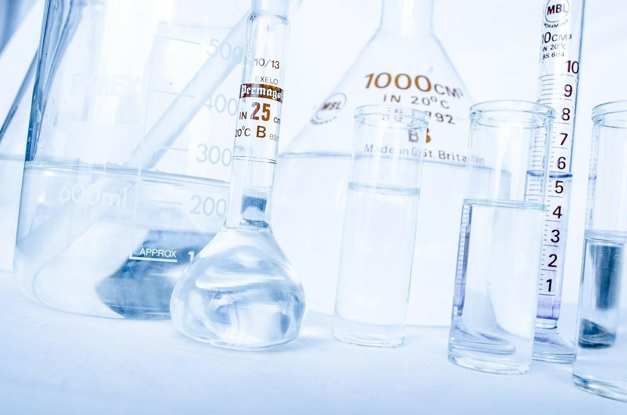 Acordos regulam os princípios éticos das pesquisas (Foto: Pixabay)