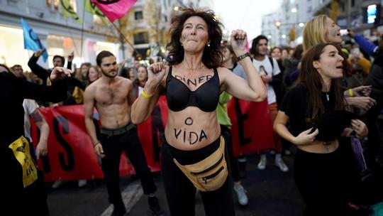 Foto: (Juan Medina/Reuters)
