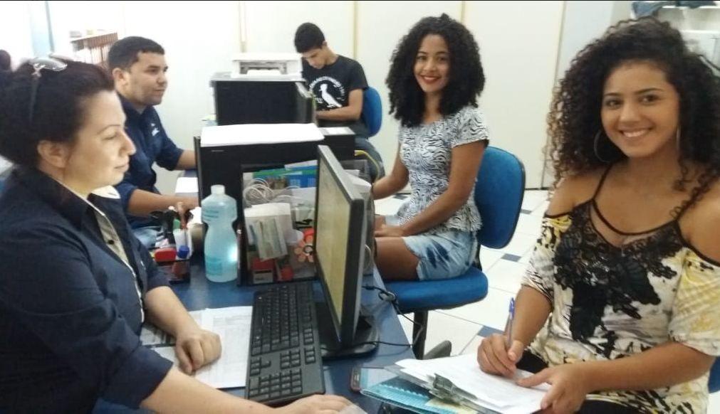 Senac abre mais de 300 vagas em cursos profissionalizantes para Cruzeiro do Sul