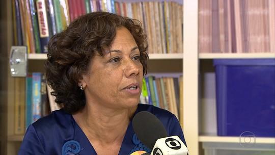 Maria da Consolação (PSOL) diz que é preciso humanizar Belo Horizonte