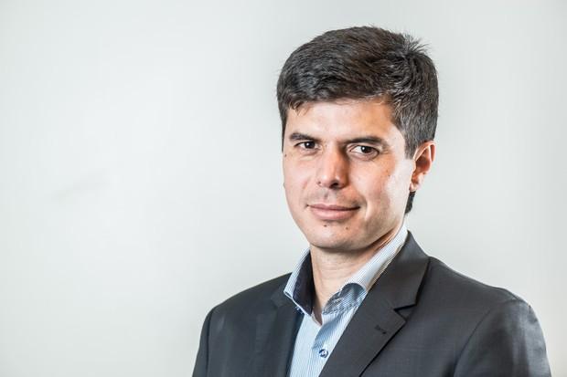 Fred Trajano, CEO da Magazine Luiza (Foto: Divulgação)