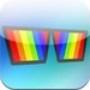Colorblind Camera
