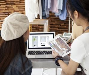 SafraPay lança Vitrine Digital para empreendedor impulsionar vendas online