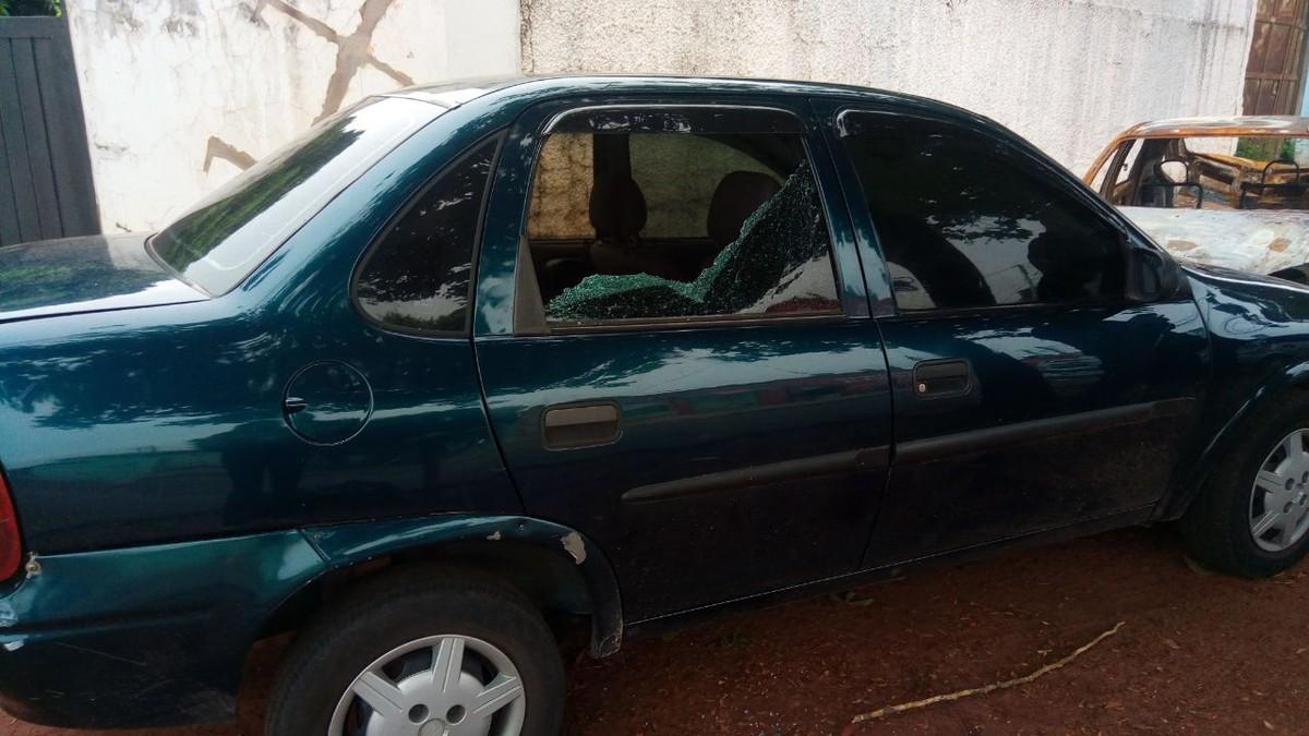 Jovem morre em UPA após ser baleado em frente de casa em Campo Grande