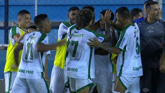 Análise: elenco enxuto de Zé Ricardo vai testar a paciência dos torcedores do Botafogo