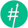 HashTag for Likes Pro