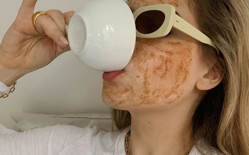 5 dicas para aproveitar ao máximo os benefícios da sua máscara facial -  Revista Marie Claire | Beleza