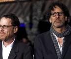 Joel e Ethan Coen | MARIO ANZUONI / REUTERS