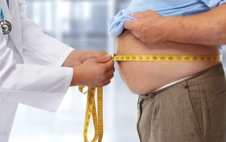 Obesidade: por que estamos em uma epidemia global?