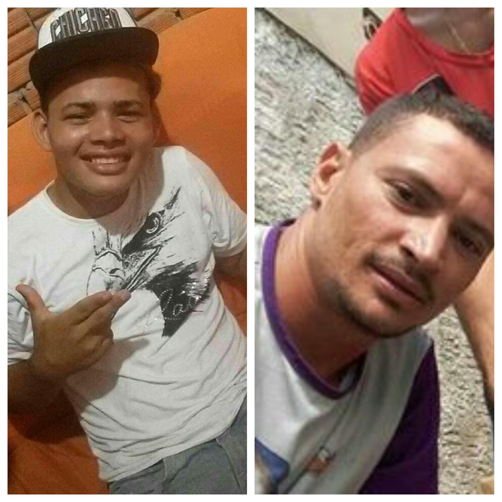 Em um dia, três homens são assassinados em Rio Branco
